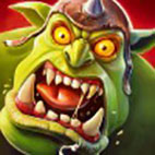 APK:Warlords-of-Aternum-logo