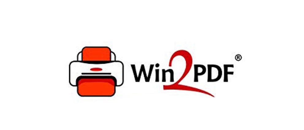 Win2PDF.center
