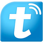 Wondershare-MobileTrans-v6.9.8.20-www.Download.ir-logo