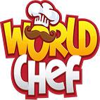 APK:World-Chef-logo