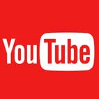 YouTubeGet.logo