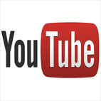 Youtube.Movie.Downloader.logo