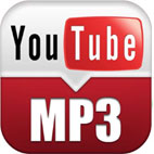 Youtube.Music.Downloader.logo