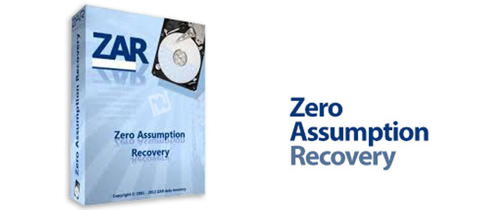 Zero.Assumption.Recovery.center