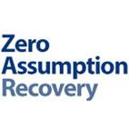 Zero.Assumption.Recovery.logo