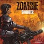 APK:Zombie-Shooter-logo