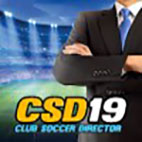 club-soccer-director-v1.0.2-download