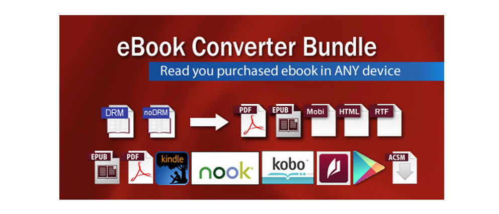 eBook.Converter.Bundle.center