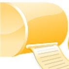 eDocPrinter.PDF.logo