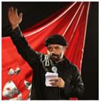 haj.mahmod.karimi.moharam.www.Download.ir