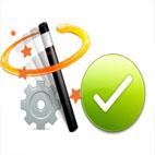 iPubsoft.ePub.Creator.logo