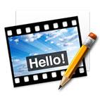 iSubtitle-v3.1.2-www.Download.ir-logo