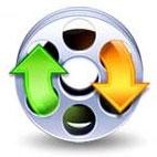 4Media.AVCHD.Converter.logo