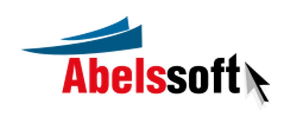 Abelssoft.PhotoBoost.center