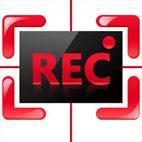 Abelssoft.ScreenVideo.logo