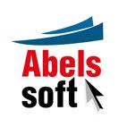 Abelssoft.Screenphoto.logo