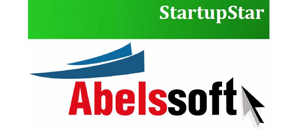 Abelssoft.StartupStar.center