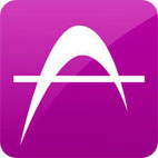 Acon.Digital.Acoustica.logo