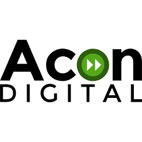 Acon.Digital.Mastering.Suite.logo