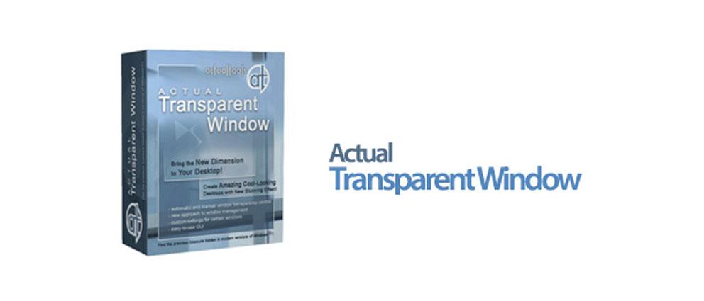 Actual.Transparent.Window.center
