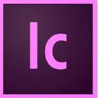 Adobe-InCopy-2020-v15.0.155-Logo