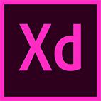 Adobe XD CC 2018