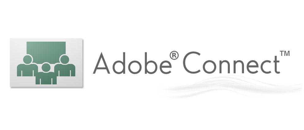 Adobe.Connect.center