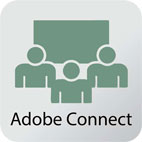 Adobe.Connect.logo