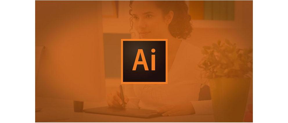 Adobe.Illustrator.CC.center