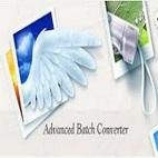 Advanced Batch Converter logo www.download.ir