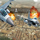 AirFighters-logo