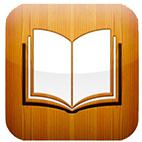 AlfaeBooksManager-Logo
