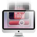AllMyTube.logo
