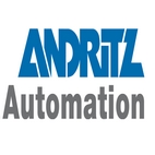 Andritz Automation IDEAS logo www.download.ir