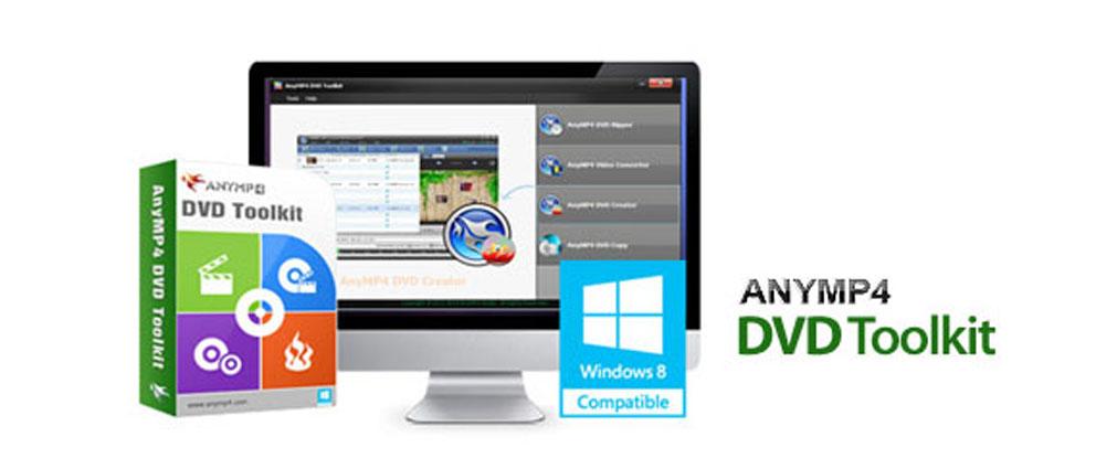 AnyMP4.DVD.Toolkit.center