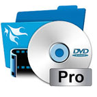 AnyMP4.DVD.Toolkit.logo