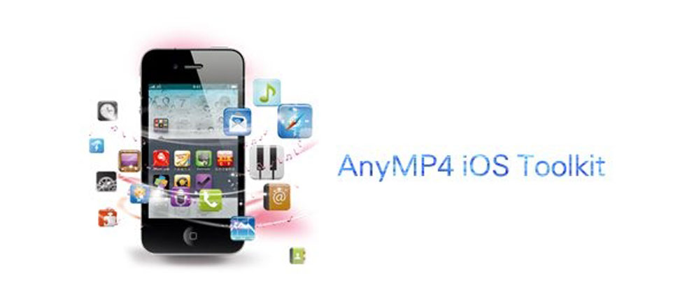 AnyMP4.iOS.Toolkit.center