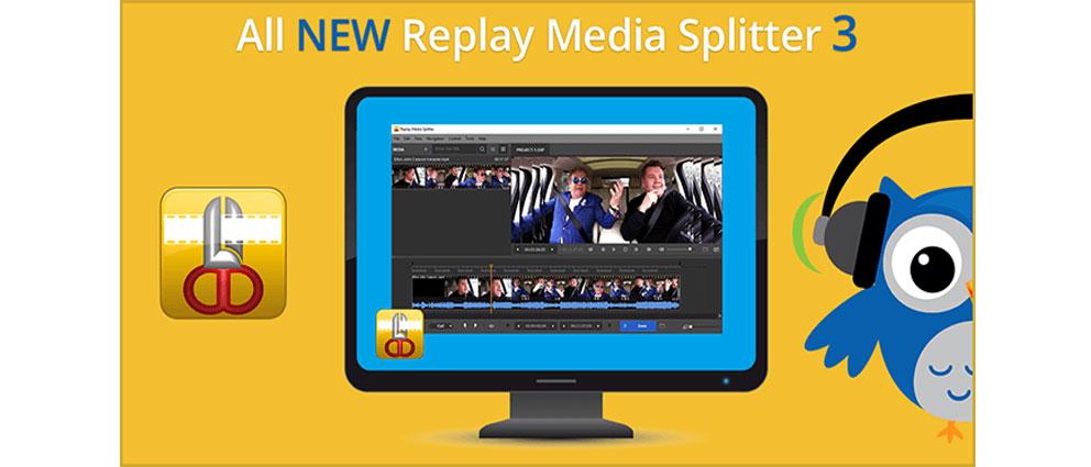 Applian.Replay.Media.Splitter.center