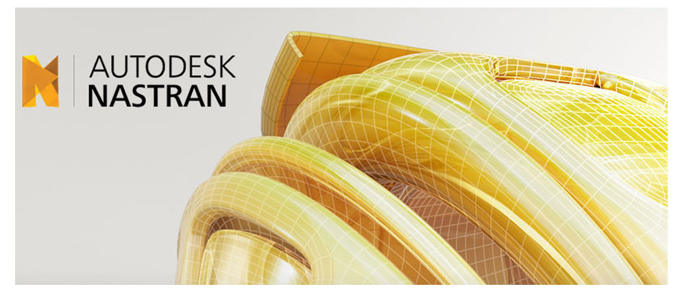 Autodesk.Nastran.center