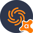 Avast.Cleanup.logo