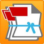 Batch.PDF.logo