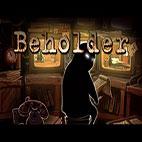 Beholder-v2.3.0-www.Download.ir-logo