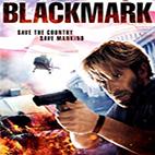 Blackmark 2017