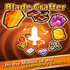Blade-Crafter-v3.20-www.Download.ir-logo