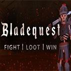 Bladequest Icon