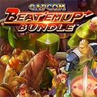Capcom Beat 'Em Up Bundle Icon