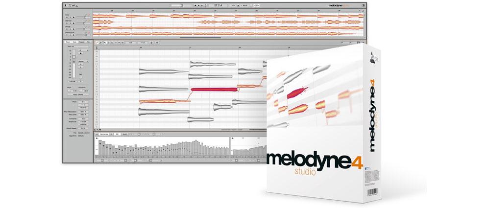 Celemony.Melodyne.Studio.center