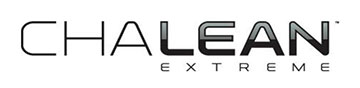 Chalean Extreme - Screen