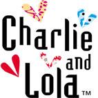 تصویر Charlie and Lola