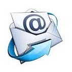 CheckMail logo www.download.ir